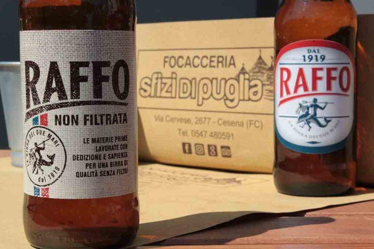 birre raffo